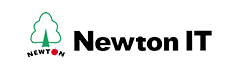 Newton Information Technology Ltd.
